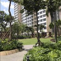 Bán căn hộ 2 phòng ngủ, Palm Heights, An Phú, Quận 2, view hồ bơi, sông đẹp