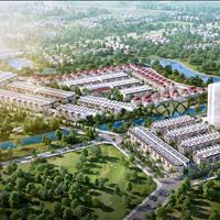 Bán nhà biệt thự, liền kề Bình Chánh - Hồ Chí Minh giá 7 tỷ