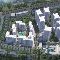 Nhận giữ chỗ căn hộ Akari City chỉ 50 triệu/suất có hoàn lại - Ngân hàng hỗ trợ vay tới 50%