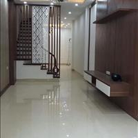 Bán nhà đẹp về ở ngay phố Khương Đình, 60m2 x 5 tầng, chỉ 5.5 tỷ