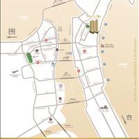 Đốt đuốc tìm đâu ra - Căn hộ mặt tiền biển sở hữu sổ hồng lâu dài - Premier Sky Residences