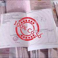 Bán đất nghỉ dưỡng tại Bảo Lộc - Lâm Đồng giá 345 triệu - Full thổ cư - Bao công chứng