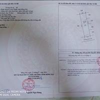 97,7m2 sổ riêng chính chủ xã Phước Bình, đất đầu tư ngay sân bay Quốc tế Long Thành