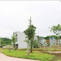 Bán đất nền dự án xây tự do, không theo mẫu thanh toán trả chậm 1 năm từ 750 triệu/lô