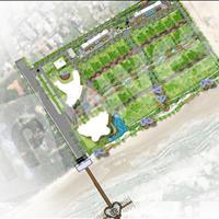 Booking Aria nhận ngay sổ tiết kiệm 50 triệu - căn hộ chuẩn 5 sao plus ngay bãi biển Chí Linh
