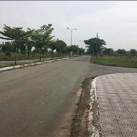 Bán gấp 5 lô đất khu dân cư Phú Lợi, Quận 8, SHR tiện ích đầy đủ, 18 - 28 triệu/m2, dân trí an ninh