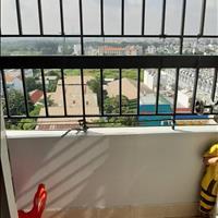 Tôi cần bán gấp căn góc căn hộ Splendor Nguyễn Văn Dung Gò Vấp, 81m2, 2 phòng ngủ, 2WC