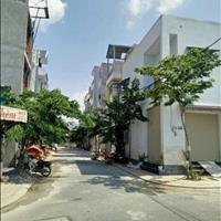 Tôi bán gấp 1 lô đất 105m2 mặt tiền Trần Phú, Nhơn Trạch