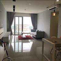 Bán căn hộ quận Tân Phú - Hồ Chí Minh giá 3.9 tỷ