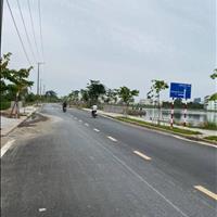 Nền sát mặt tiền bờ hồ Bún Xáng gần bến du thuyền diện tích 5 x 18m - giá 2,78 tỷ