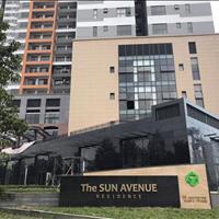 Căn hộ The Sun Avenue 3 phòng ngủ siêu rẻ - 96m2, giá 4.1 tỷ - View hồ bơi tuyệt đẹp