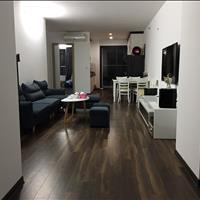 Bán căn hộ 3 phòng ngủ chung cư New Horizon 87 Lĩnh Nam full đồ giá siêu rẻ