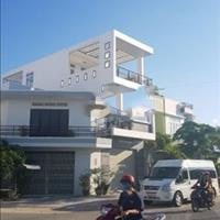 Cho thuê nhà nguyên căn 3 tầng, mặt tiền đường 28 giao với đường số 4 khu đô thị Phước Long A