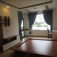 Bán nhà đẹp khu đô thị Phước Long full nội thất giá 5 tỷ