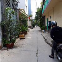 71m2, hẻm xe hơi Bùi Đình Túy, Phường 24, Bình Thạnh, 5.5 tỷ