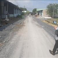 Cần tiền kinh doanh tết, bán rẻ lô đất 5x25m giá chỉ 970 triệu Củ Chi