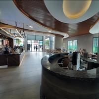 Bán Shophouse Quận 2 - Thành phố Hồ Chí Minh giá 5.4 tỷ