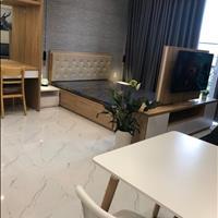 Tiết kiệm tới 150 triệu khi mua căn hộ tại dự án Bùi Tư Toàn, Bình Tân