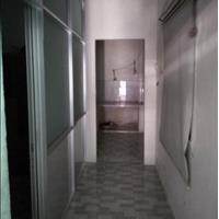 Bán nhà 5x12m, đường sổ 12, Tam Bình, Thủ Đức