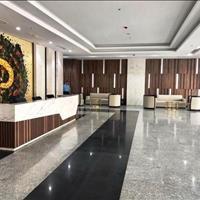 Cần bán căn hộ D1.804 dự án Northern Diamond, chiết khấu 320 triệu, 0% lãi suất, liên hệ