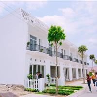 Bán đất nền sổ đỏ trung tâm thành phố Vĩnh Long, giá chỉ từ 9 triệu/m2, tặng vàng SJC ngày mở bán