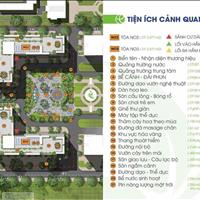 Mở bán toà N05 nhà ở xã hội EcoHome 3, Bắc Từ Liêm, Hà Nội