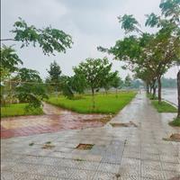 Bán đất mặt tiền Phùng Hưng, 1 tỷ/nền 100m2 sổ hồng riêng, thổ cư 100%, liên hệ ngay để xem đất