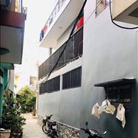 Bán nhà lô góc 2 mặt tiền đường Phan Xích Long, Phú Nhuận, giá tốt