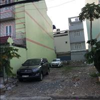 Sau chia tay, nhượng lại 2 lô đất chính chủ ngay đường Thanh Niên, 60m2, đường 8m, sổ riêng