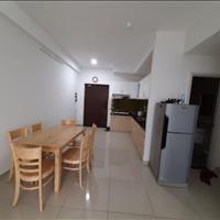 Cho thuê gấp chung cư Carillon 5, Tân Phú, diện tích 71m2, 2 phòng ngủ