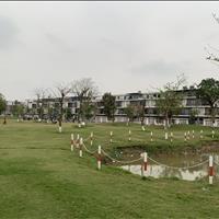 Bán căn Đông Nam 85m2 ký trực tiếp chủ đầu tư, chiết khấu 5% giá trị xây dựng
