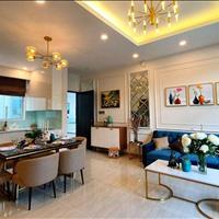 Paris Hoàng Kim, MT Lương Đình Của mở bán giai đoạn 1, chỉ còn vài vị trí đẹp, bank hỗ trợ vay 70%