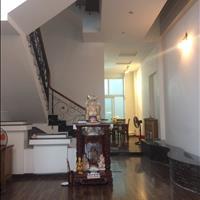 Chính chủ cần bán nhà tại hẻm 1806 đường Hùynh Tấn Phát, Nhà Bè, giá tốt
