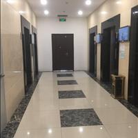Bán căn hộ chung cư quận Hoàng Mai, giá 1,85 tỷ