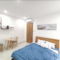 Cho thuê căn hộ quận Tân Bình - Thành phố Hồ Chí Minh giá 6 triệu/tháng