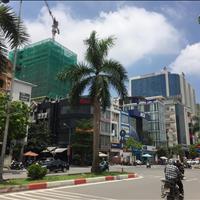 Bán căn hộ quận Hà Đông - Hà Nội giá 22.5 triệu/m2