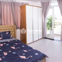 Cần cho thuê căn hộ mới xây giá rẻ, full nội thất, giá chỉ từ 7,5 triệu/tháng