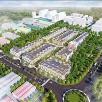 Bán đất mặt tiền Quốc lộ 51, huyện Long Thành, Đồng Nai, giá 750 triệu