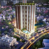 Cần bán 5 suất ngoại giao chung cư Green Pearl Bắc Ninh, full nội thất, CK 3,5 %, vay lãi suất 0%