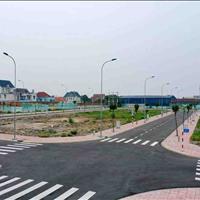 Chỉ 700 triệu, sở hữu nền đất đẹp nhất Thuận An