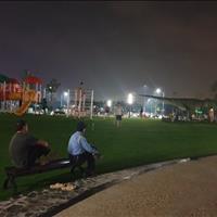 Đất nền Văn Giang ngay cạnh Ecopark, Vin Hưng Yên chỉ 23 triệu/m2, 1/2 giá đất thổ cư xung quanh