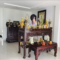 Bán nhà sang đẹp đường số 4, khu đô thị Hà Quang 2, Phước Hải, Nha Trang