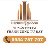 Bán nhà biệt thự An Viên - Nha Trang giá cực rẻ chỉ 7 tỷ 600 triệu