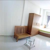 Cho thuê căn hộ Studio quận 10, gần vòng xoay Dân Chủ, giá 7,5 triệu/tháng