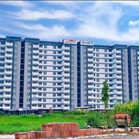 Sở hữu ngay căn hộ mới tại Gò Vấp chỉ với 700 triệu