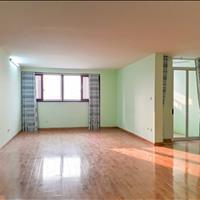 Bán căn hộ 3 phòng ngủ, 159m2 nguyên bản chung cư FLC Landmark Tower Lê Đức Thọ