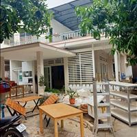 Bán căn nhà cấp 2B, sân vườn nội thành Phan Rang - Tháp Chàm Ninh Thuận 398.3m2