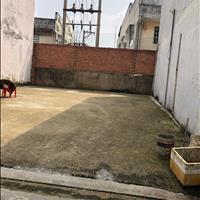 Bán lô đất 70m2 mặt tiền Hồ Văn Long, Bình Hưng Hòa, Bình Tân, sổ riêng, thổ cư
