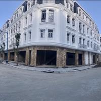 Bán nhà Hoàng Huy Riverside sông Cấm, chương trình chiết khấu cực khủng