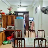 Bán căn nhà 5 tầng, 2 mặt thoáng, cạnh sân đỗ ô tô ngõ 61 Phùng Chí Kiên - 152 Nguyễn Đình Hoàn